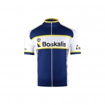 Cycling shirt - men