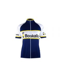 Cycling shirt - ladies
